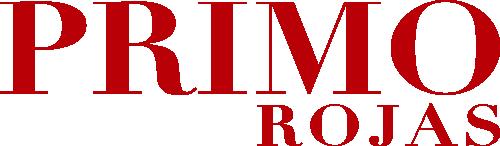 primo-rojas-el-arte-de-la-comedia-logo
